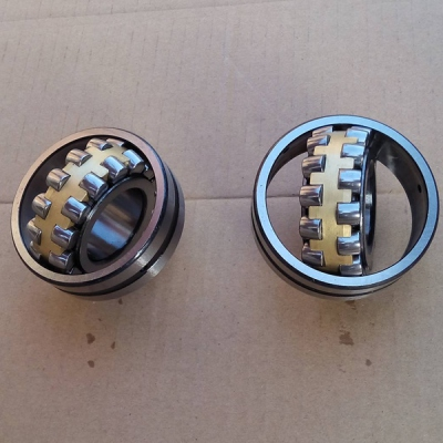 Spherical Roller Bearing 22232MAC3