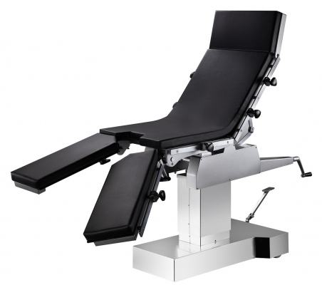 Operating Table (1088 New Type Hydraulic Manual)